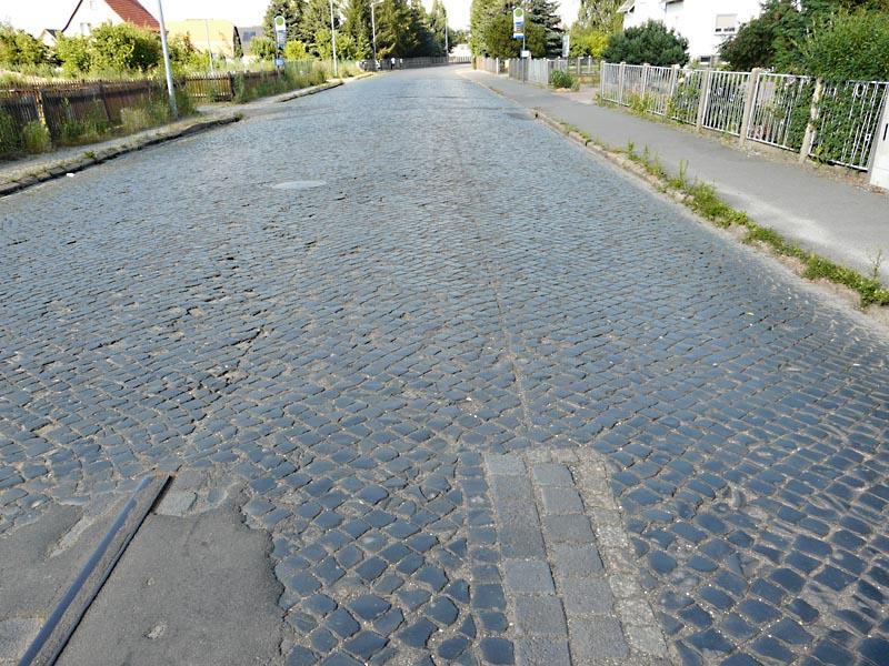 http://www.coppy.de/forum/engelsdorf.jpg